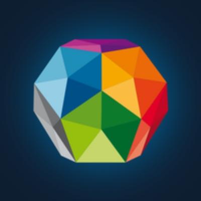 Logotipo - Novares