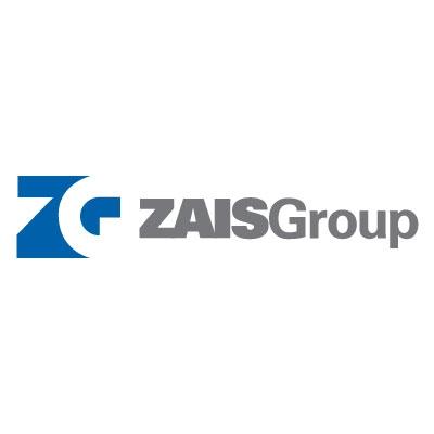 ZAIS Group logo