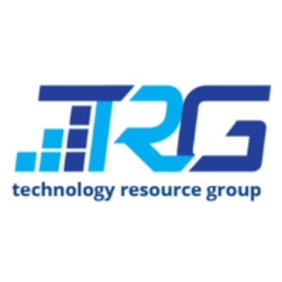 Technology Resource Group