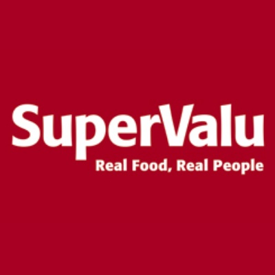 Supervalu Ireland logo