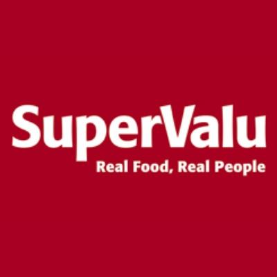 Supervalu Ireland