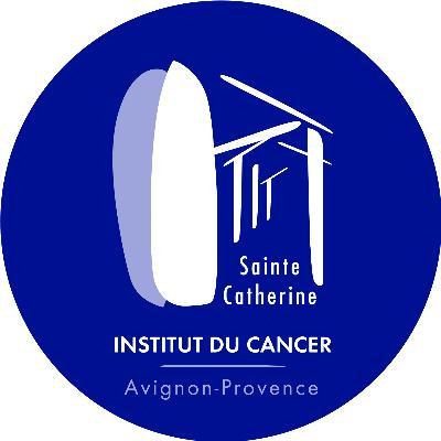 Logo Institut Sainte Catherine