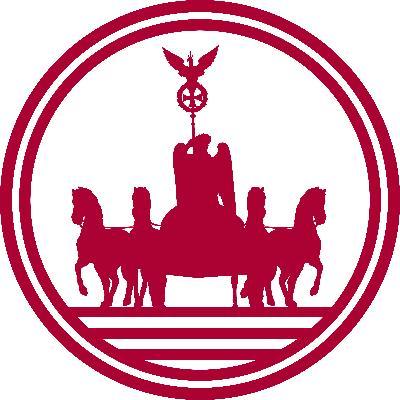 City Control Gebäude- und Sicherheitsservice GmbH-Logo