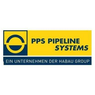 PPS Pipeline Systems GmbH-Logo