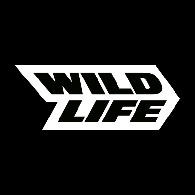 Logotipo - Wildlife Studios