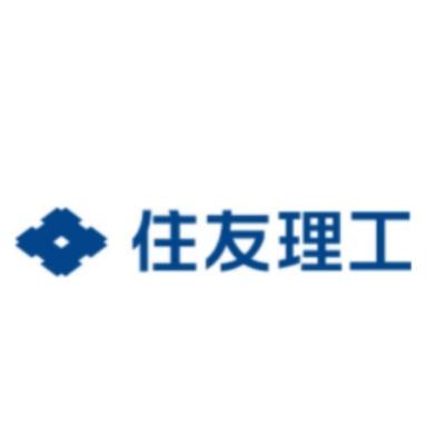 住友理工株式会社のロゴ