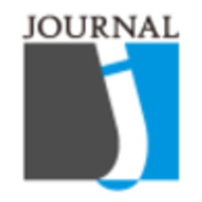 株式会社求人ジャーナル 人材紹介事業部のロゴ