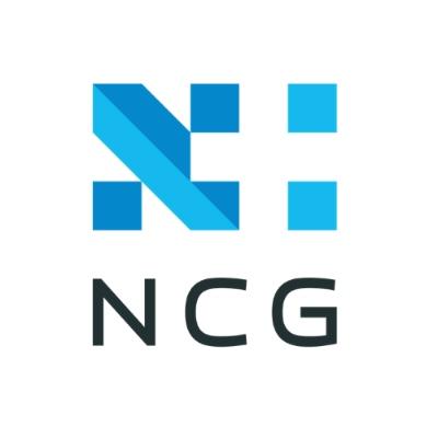 Net Connect Pvt Ltd logo