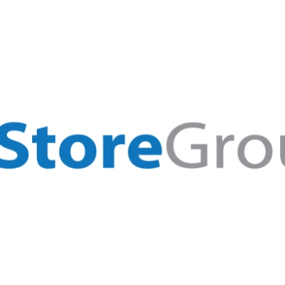 Working at The InStore Group: 53 Reviews | Indeed com