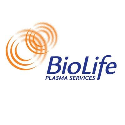 Baxter Healthcare Biolife Plasma Services Mission Benefits And