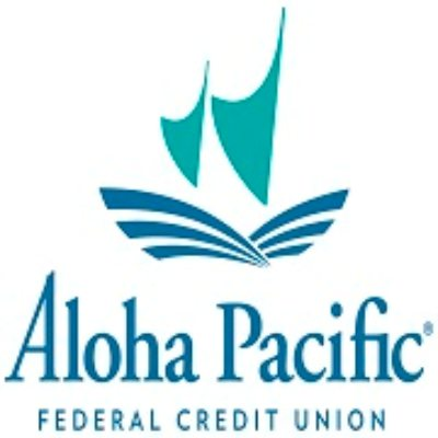 Pacific Credit Union >> Aloha Pacific Federal Credit Union Careers And Employment