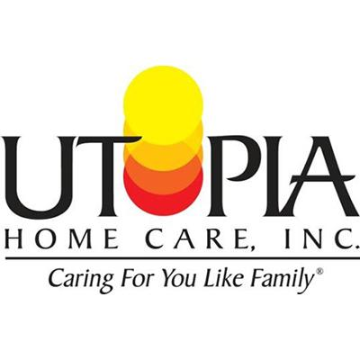 Working At Utopia Home Care 195 Reviews Indeed Com