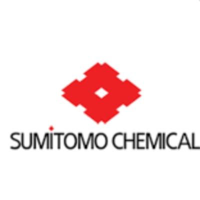 住友化学株式会社のロゴ