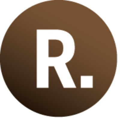 Rauschenberger Catering & Restaurants-Logo