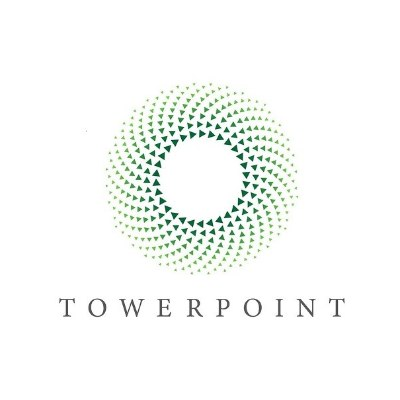 Towerpoint Business Development Executive Salaries In The United States Indeed Com