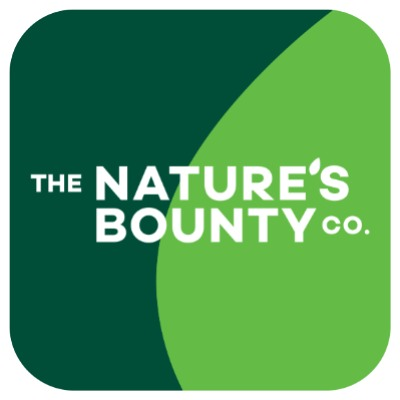 The Nature's Bounty Co logo