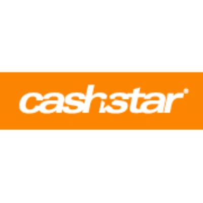 CashStar Careers and Employment | Indeed com