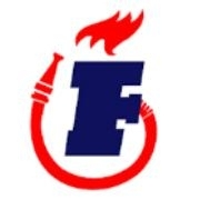 Logo Fire-Pro Fire Protection
