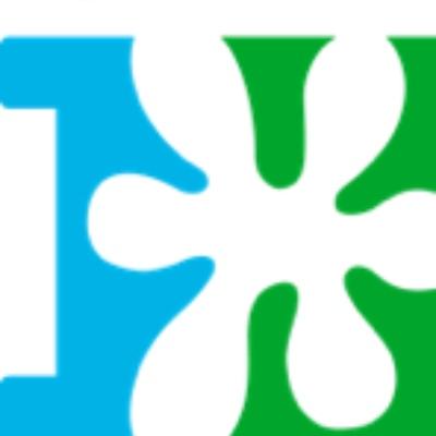Logo van Intratuin