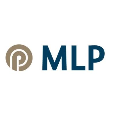 MLP Finanzberatung SE-Logo