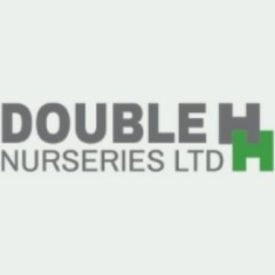 Double H Nurseries LTD logo