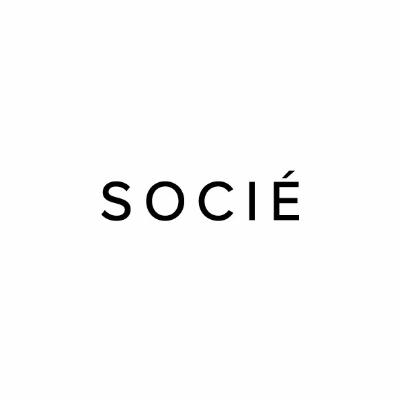 株式会社ソシエ・ワールドのロゴ