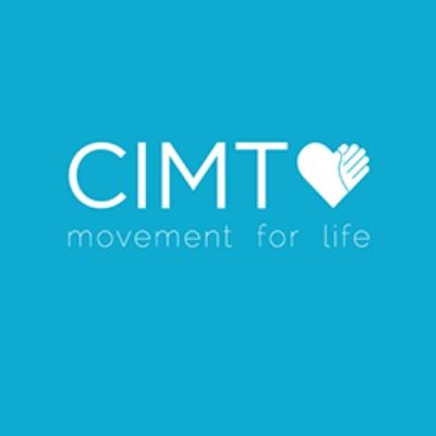 CIMT logo