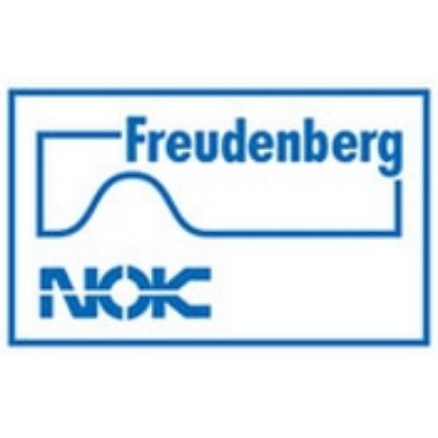 Working at Freudenberg-NOK Sealing Technologies in