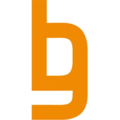 borisgloger consulting GmbH-Logo