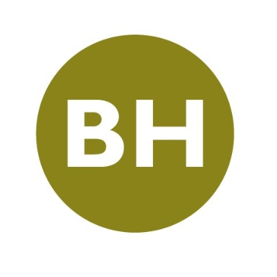 BH Management Services LLC Assistant Property Manager 5 Salaries