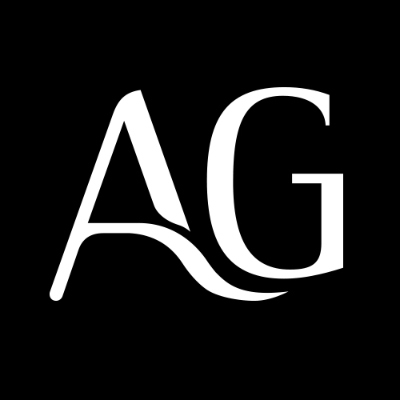 Ashdown Group logo