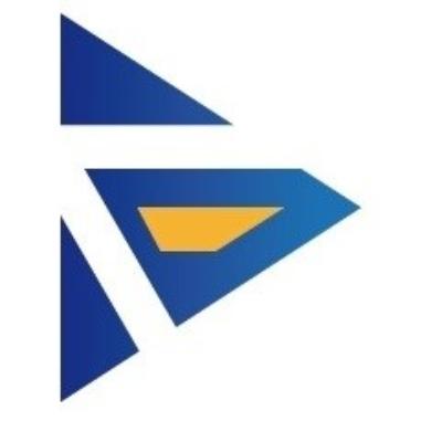 Logo FID RH