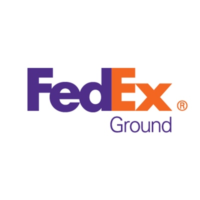 Working as a Package Handler at FedEx Ground in Tracy, CA: 50
