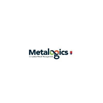 Metalogics logo