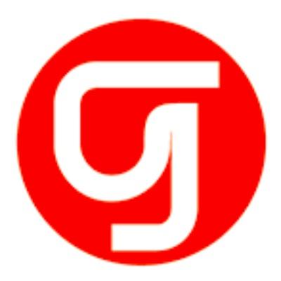 株式会社グリーンズのロゴ