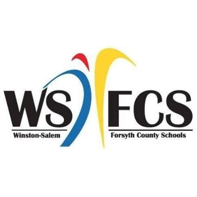 Winston Salem / Forsyth County Schools