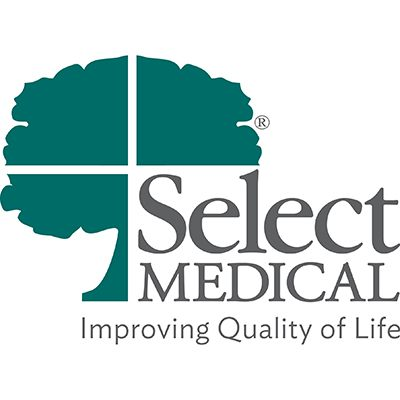 Working At Select Medical 216 Reviews Indeed Com