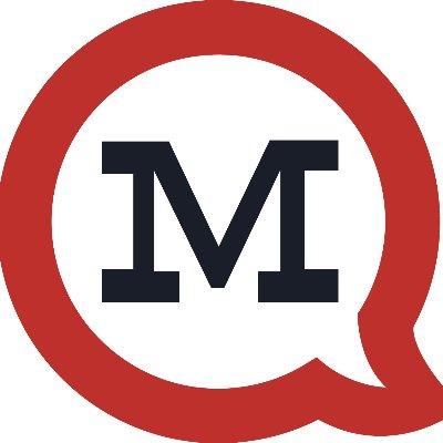 ModSquad logo