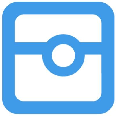 Planitar Inc. logo