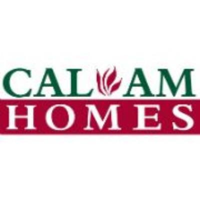 Cal-Am Properties, Inc. logo