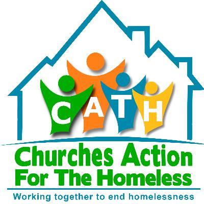 CATH logo