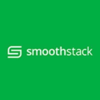Smoothstack Inc.