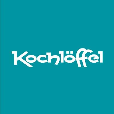 Kochlöffel GmbH-Logo