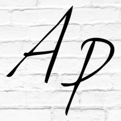 Artisan People logo