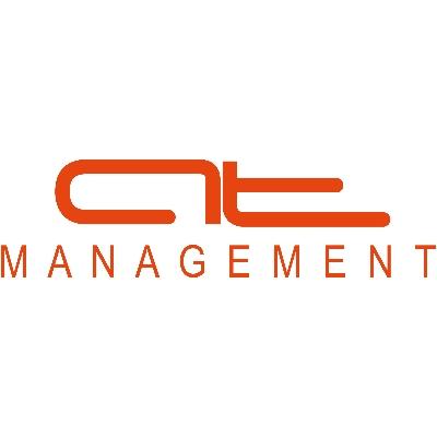 AT Management logo