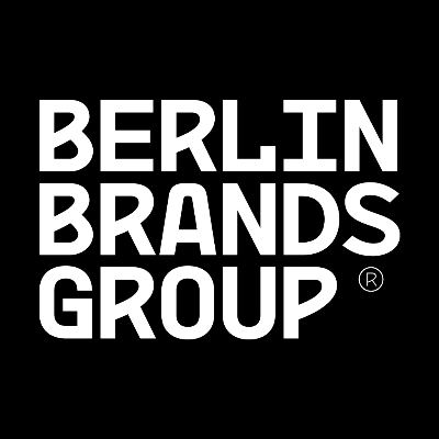 Berlin Brands Group-Logo