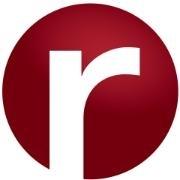 Logo de l'entreprise rohrer