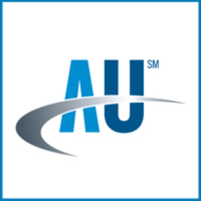 Working At Allied Universal Security Services Systems And
