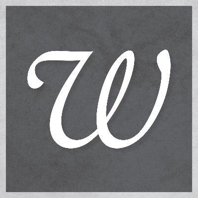 Wickwoods County Club Hotel & Spa logo