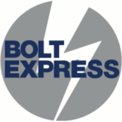 Working at Bolt Express: 72 Reviews | Indeed com
